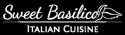 Sweet Basilico